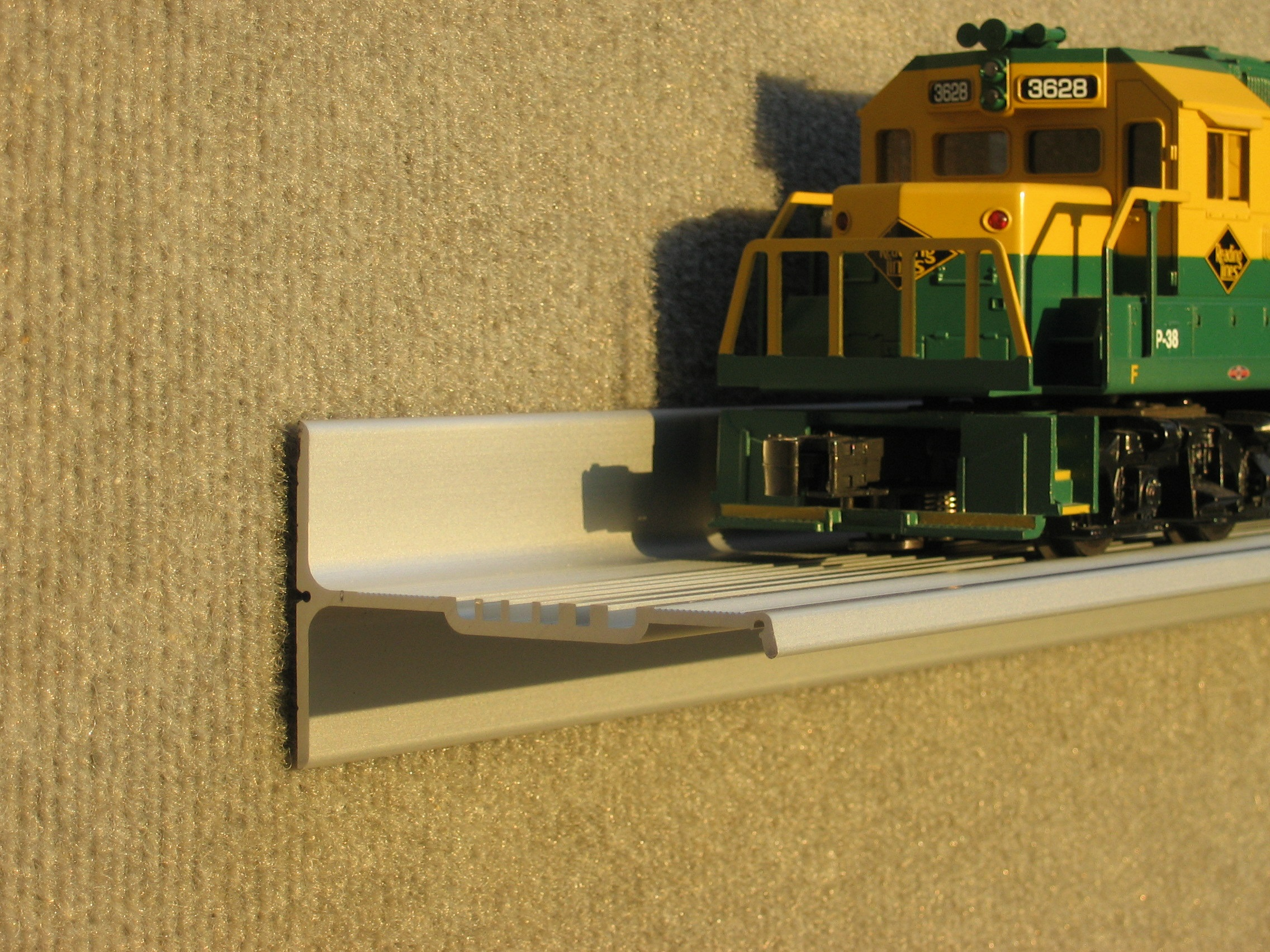 img jkoch layout by page my powered is craft scale g engineer arito shelf layouts trains bedroom train an